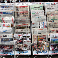 Thumb_arabic_newspapers